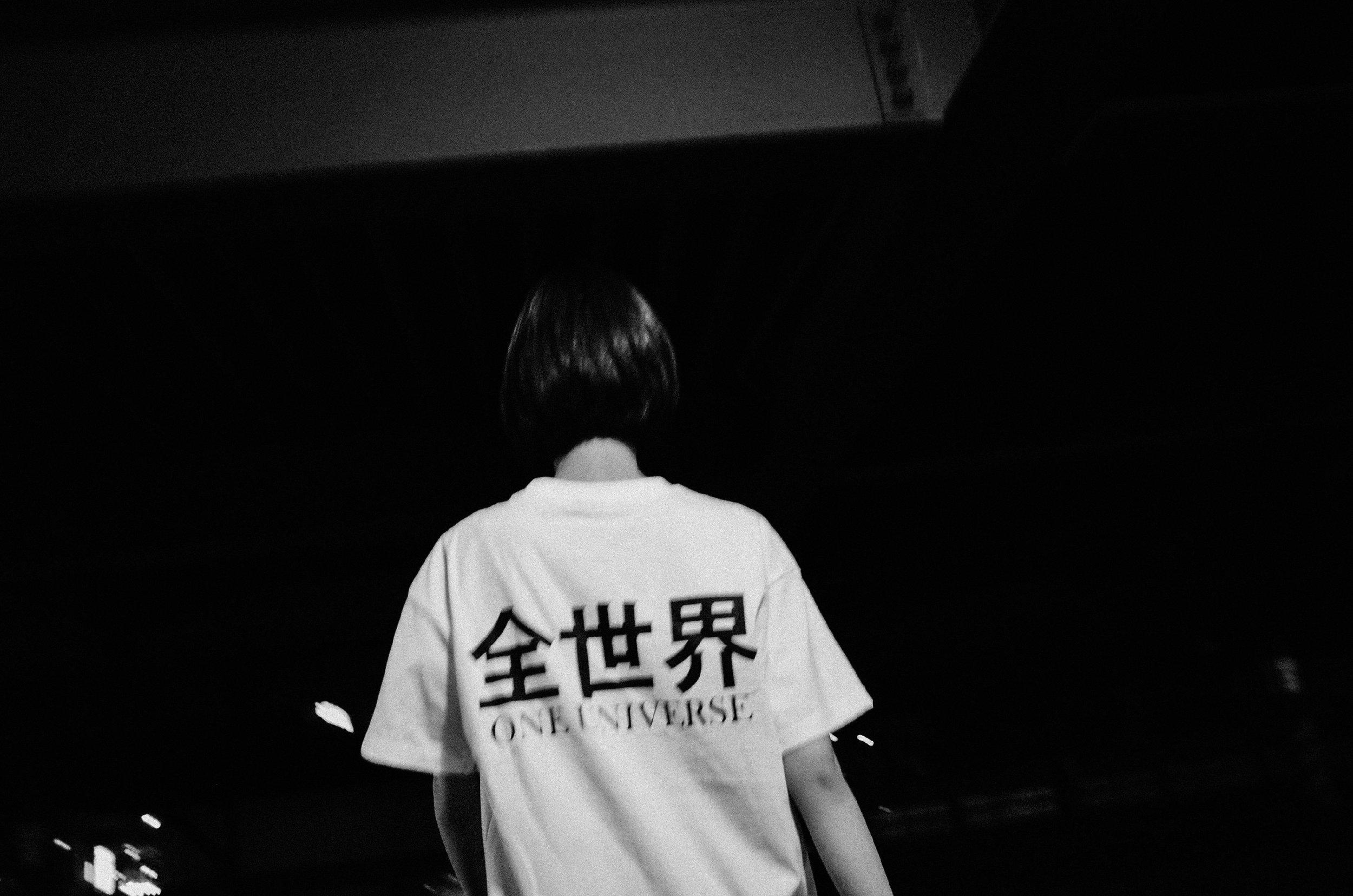 [Peaches] E46 Night-out - 全世界-6.jpg
