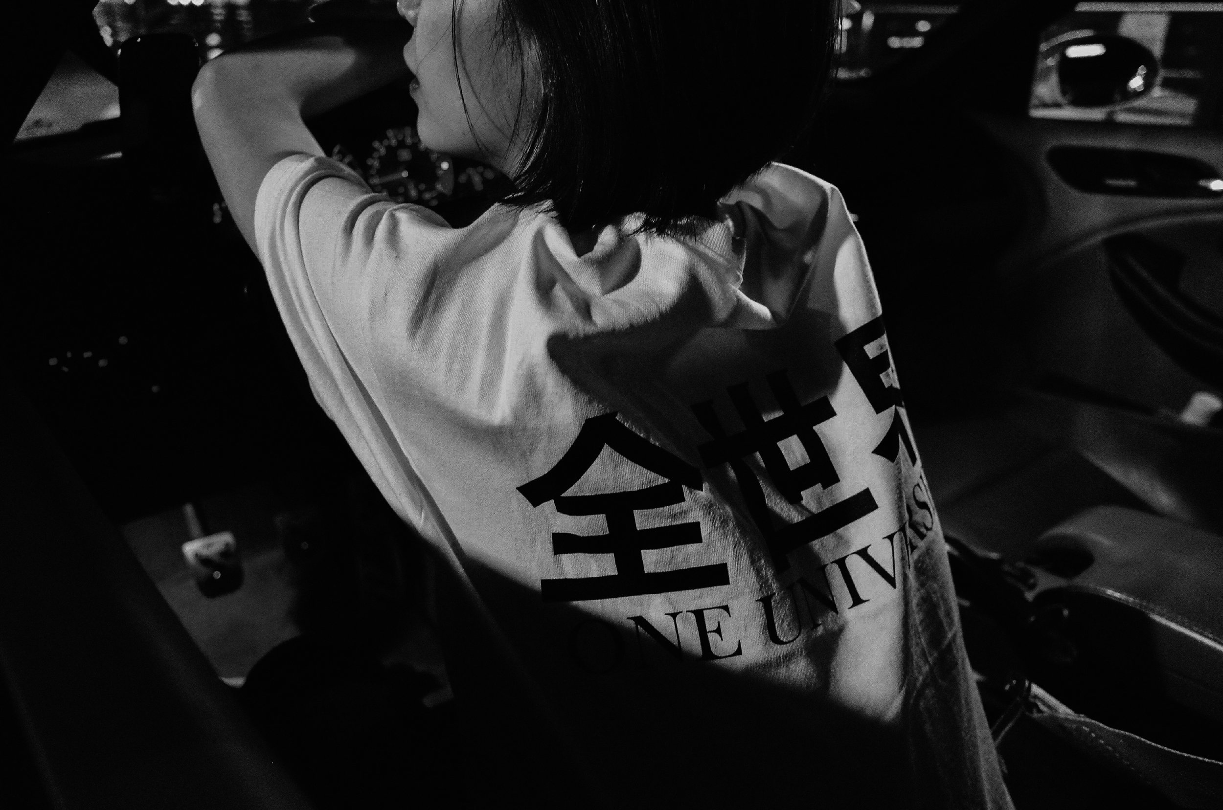 [Peaches] E46 Night-out - 全世界-3.jpg