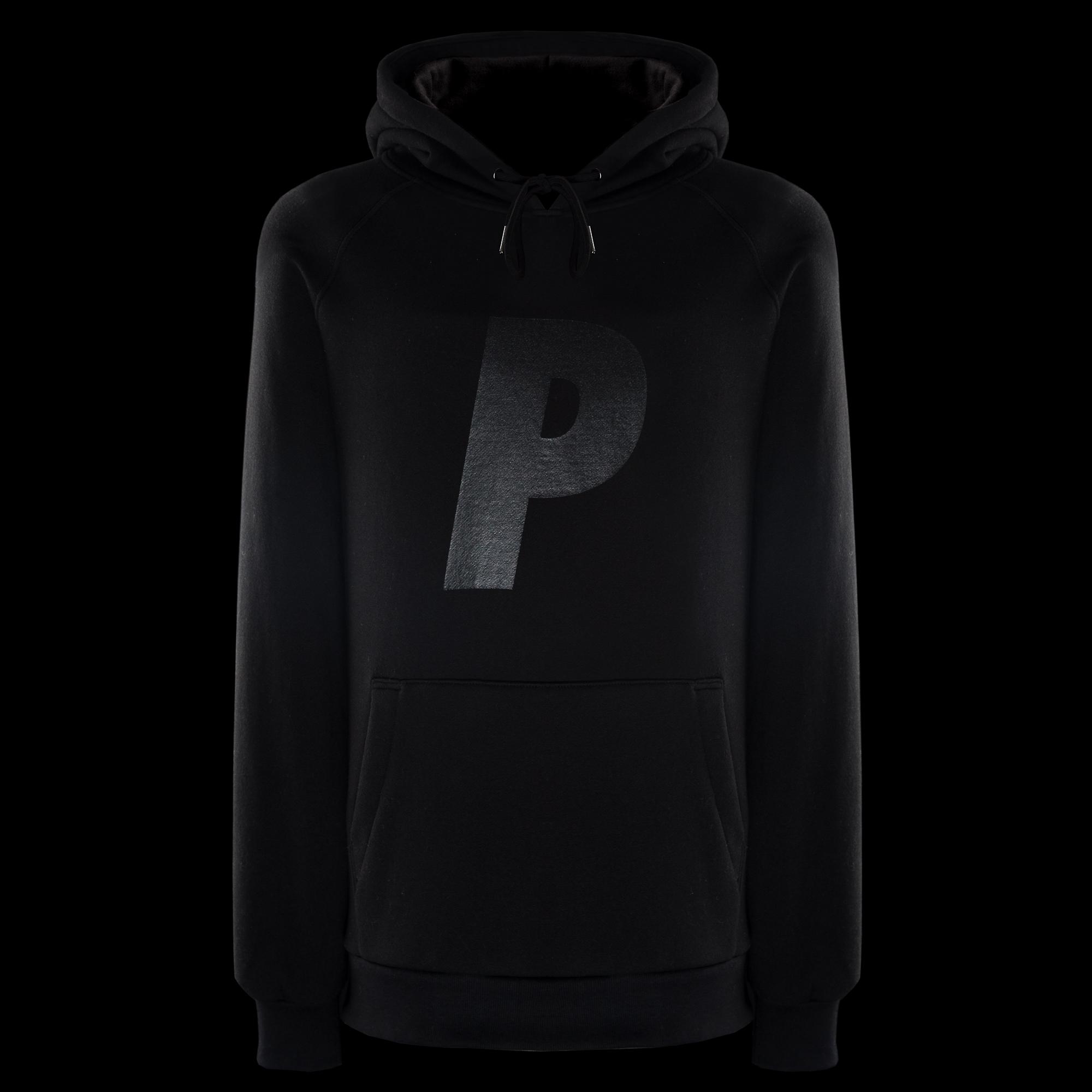 BLACK - POU BANNER-Edit.JPG