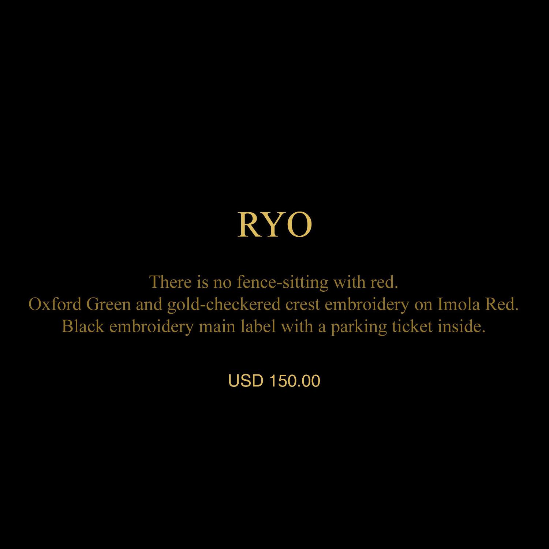 RYO.png
