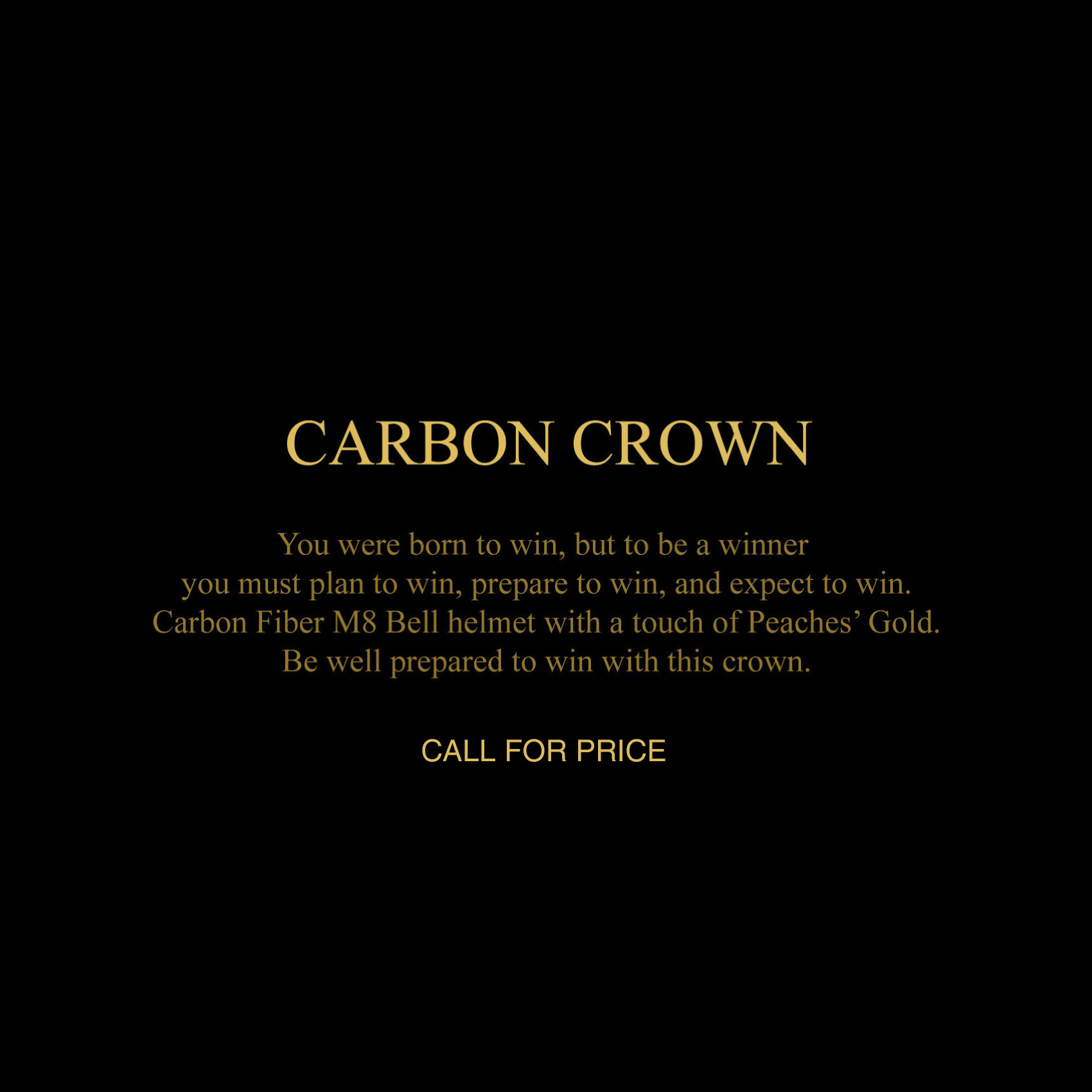 CARBON-CROWN-DES.jpg