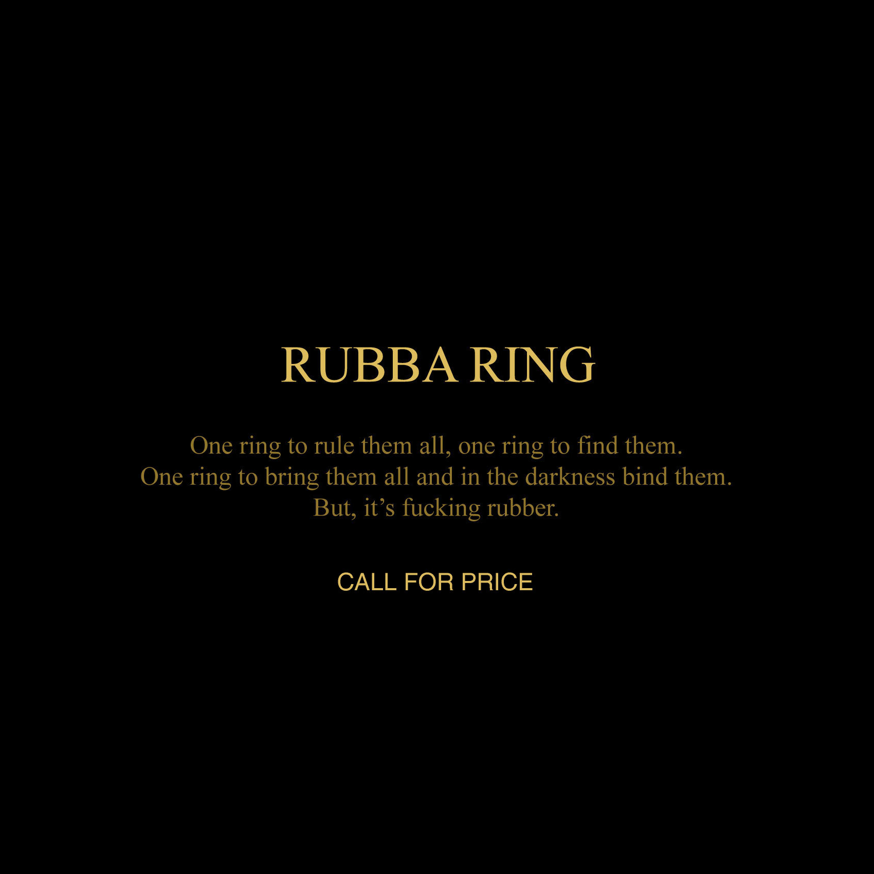 RUBBARING.png