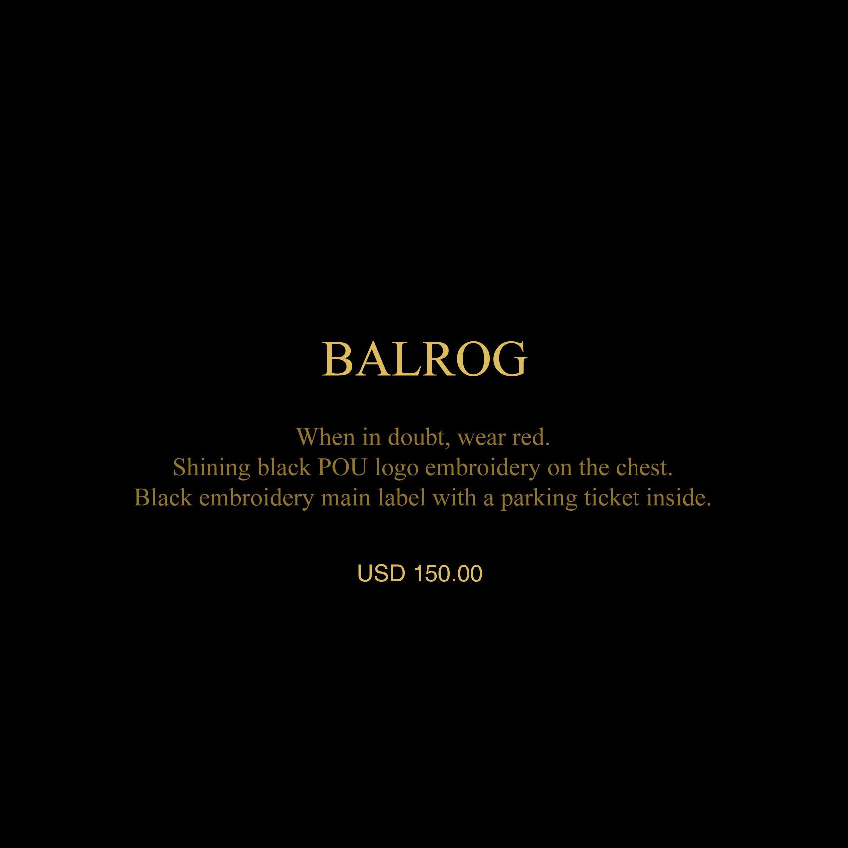 BALROG.png