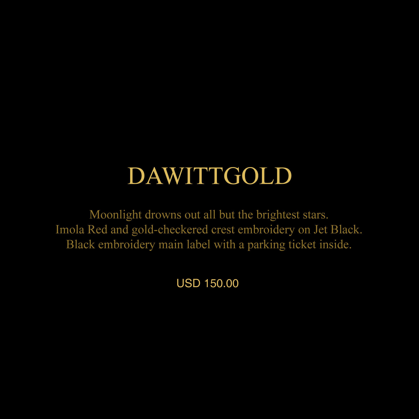 DAWITTGOLD.png