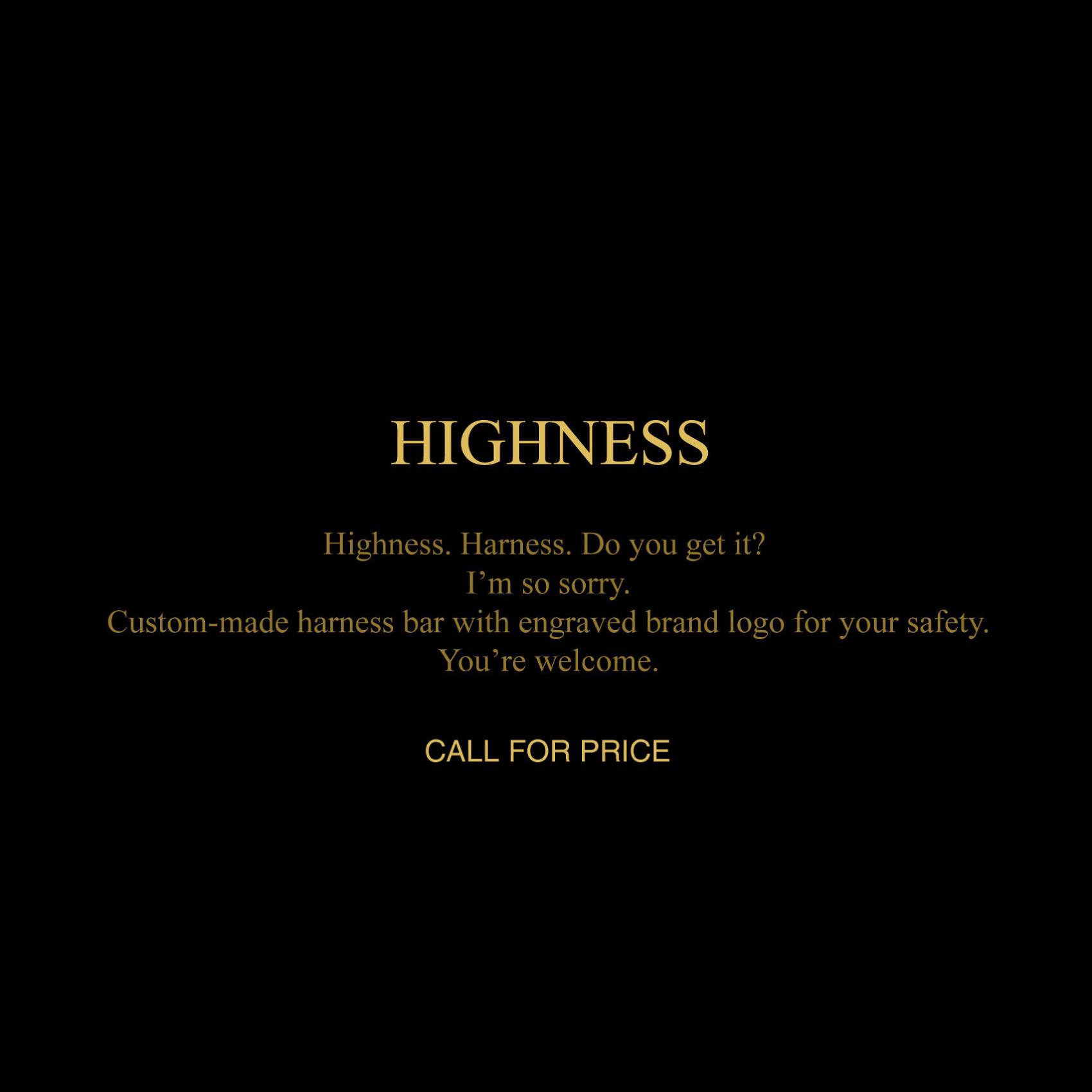 HIGHNESS-DES.jpg