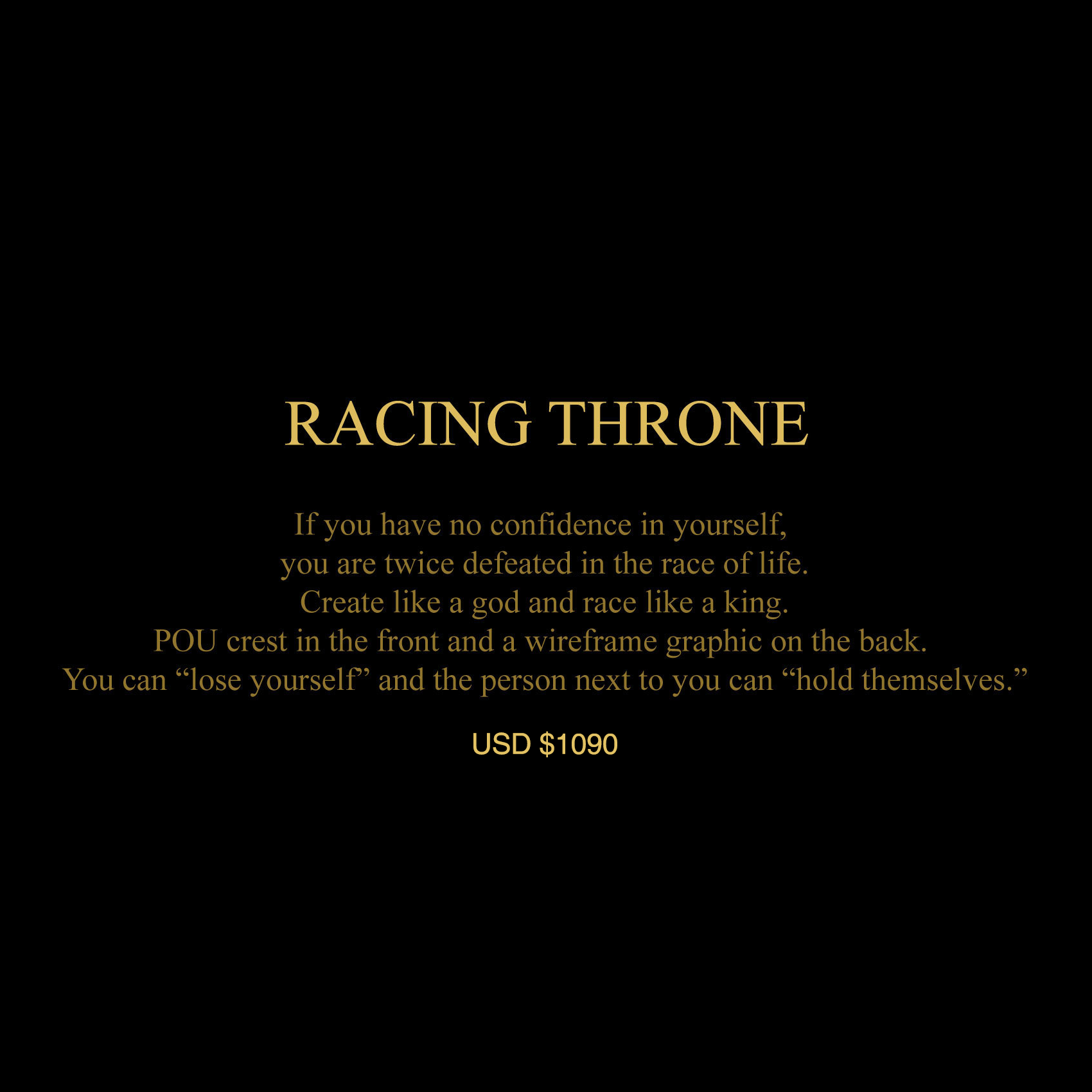 RACING THRONE.png