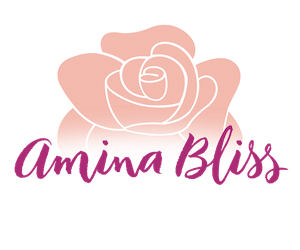AminaBliss_Logo_transparent 2-1 small.png