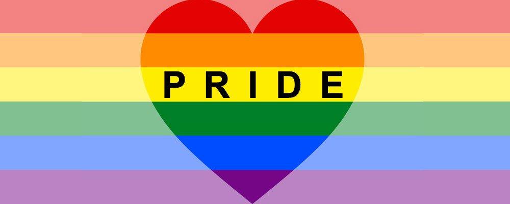 prideheart.jpg
