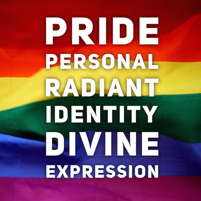 Pride2019.PNG