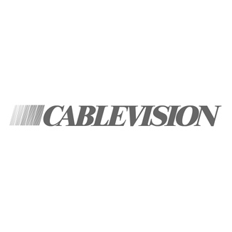09-Logo-Cablevision.jpg