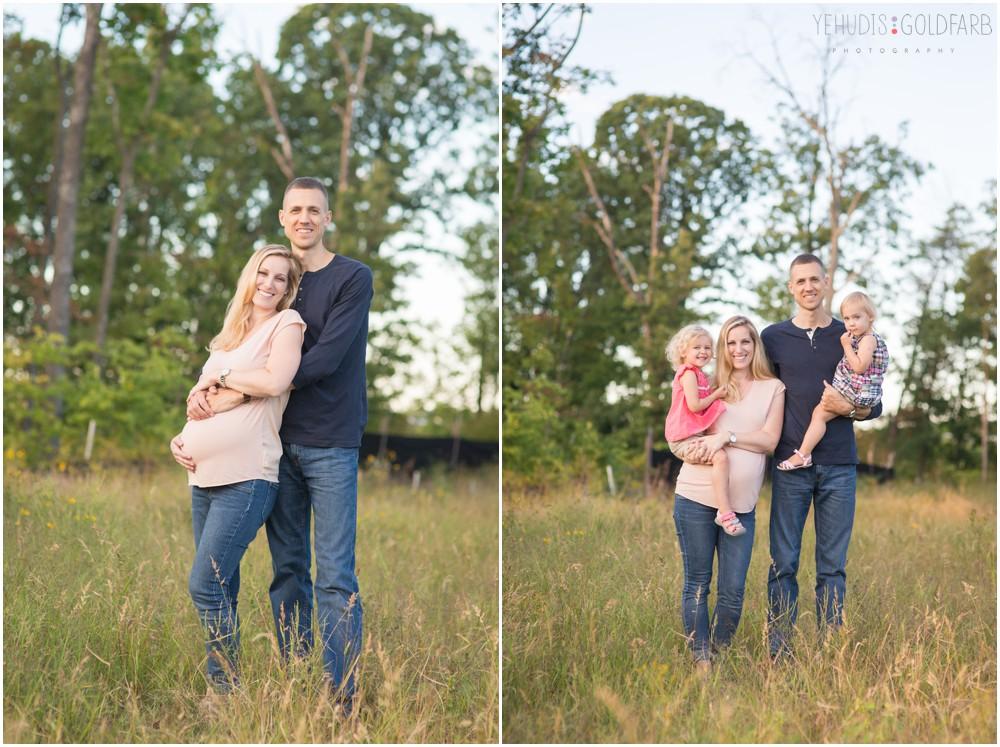 Aldie-VA-Maternity-Session-Yehudis-Goldfarb-Photography-45.jpg