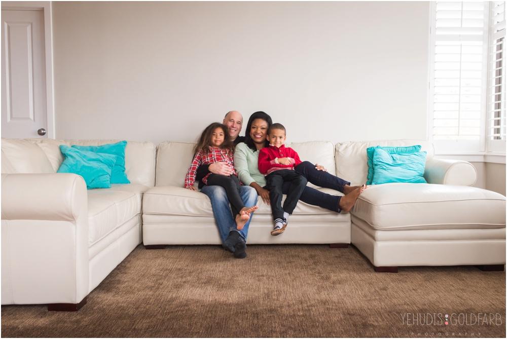 Arlington-VA-Family-Session-Yehudis-Goldfarb-Photography_0001.jpg