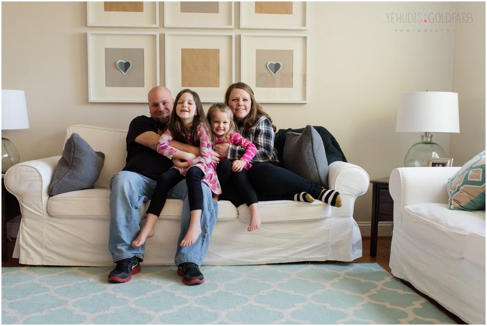 Olney-MD-Family-Session-Yehudis-Goldfarb-Photography-62.jpg