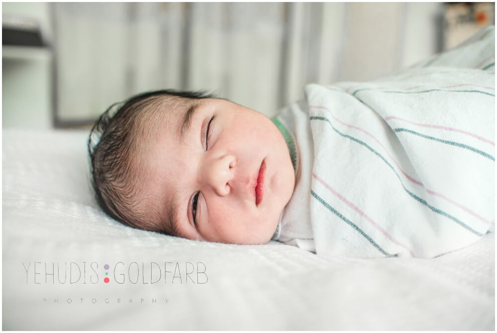 Silver-Spring-MD-Fresh-48-newborn-photography_0107.jpg
