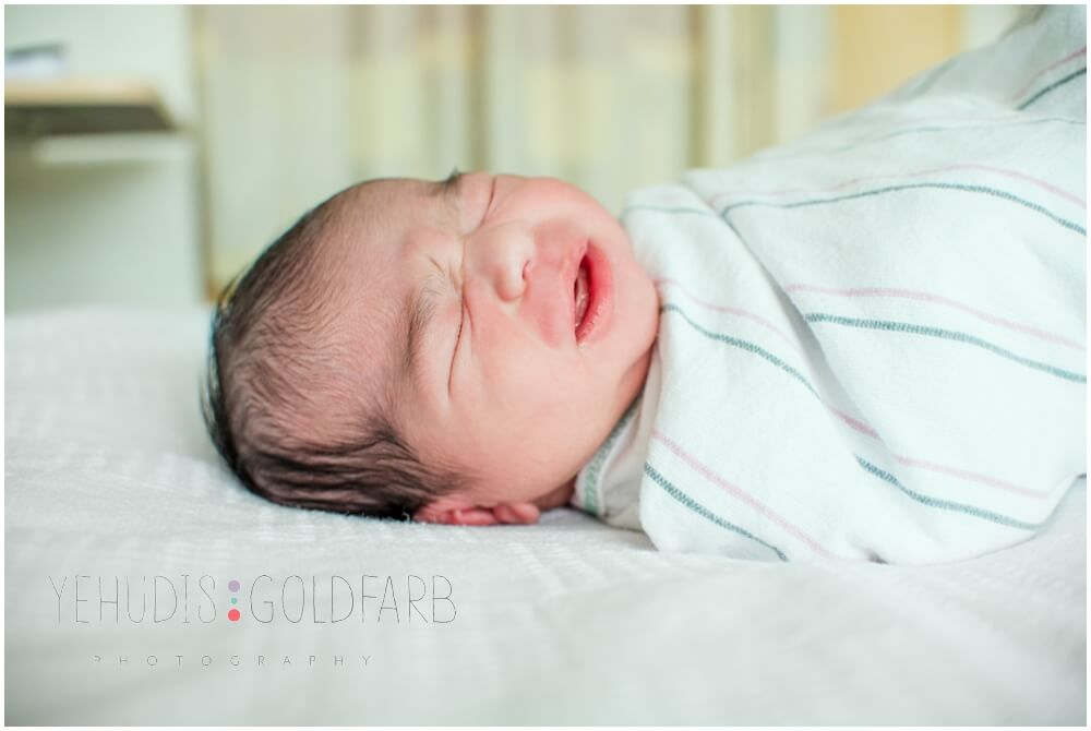Silver-Spring-MD-Fresh-48-newborn-photography_0104.jpg