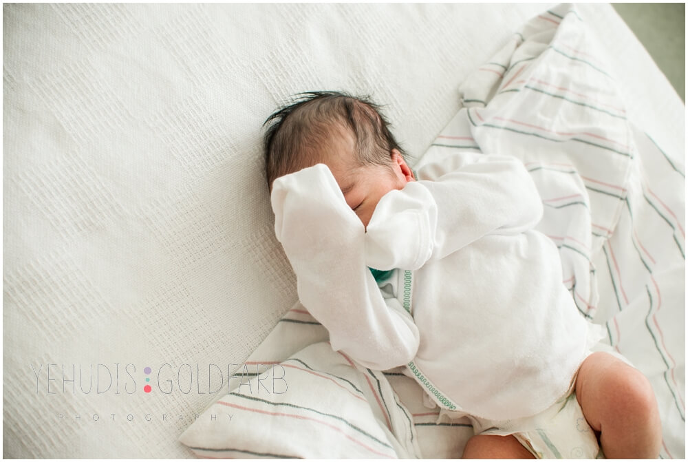 Silver-Spring-MD-Fresh-48-newborn-photography_0119.jpg