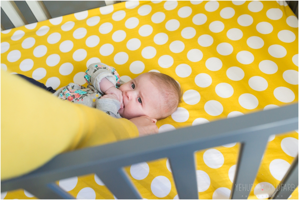 Silver-Spring-MD-Baby-Photographer-Yehudis-Goldfarb-Photography_0028.jpg