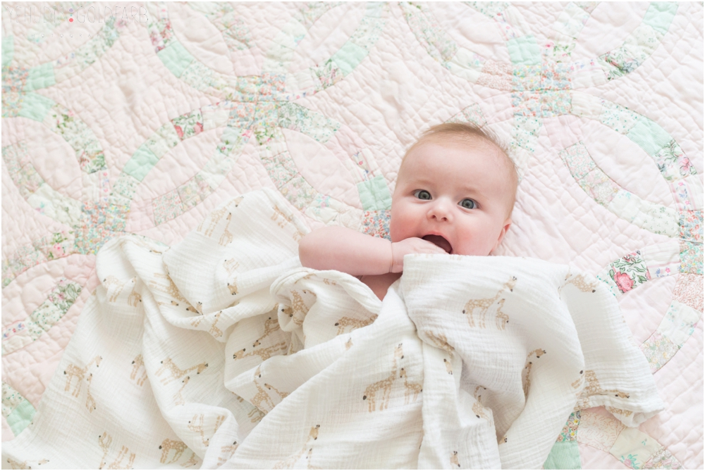 Silver-Spring-MD-Baby-Photographer-Yehudis-Goldfarb-Photography_0031.jpg