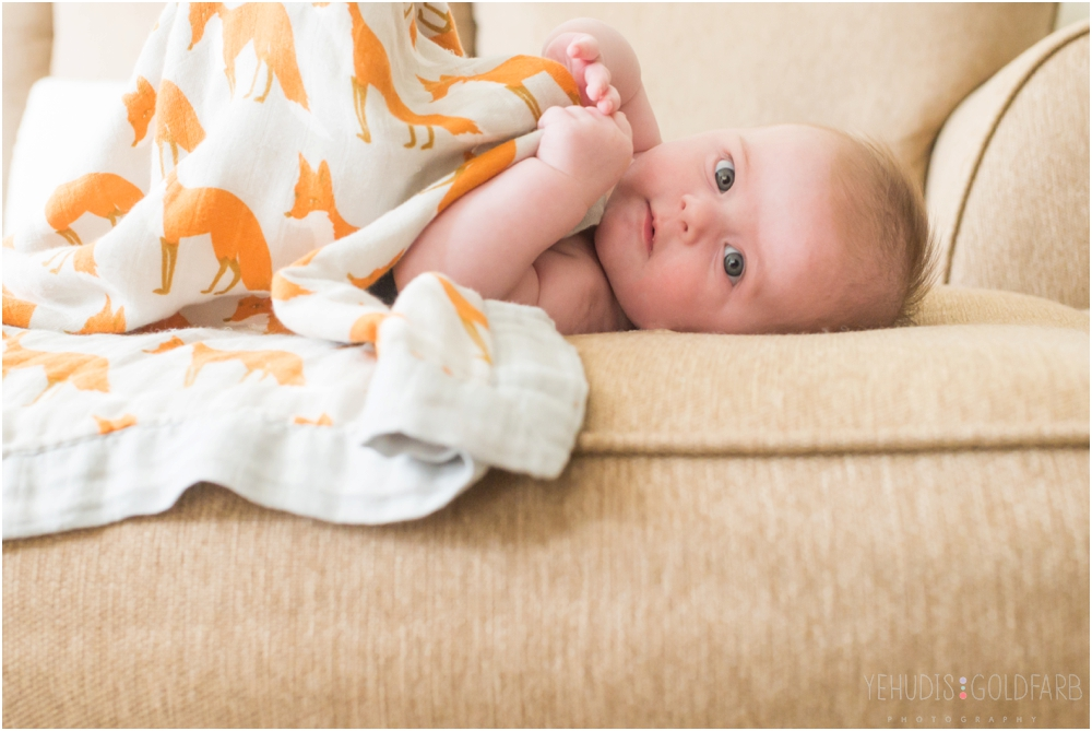 Silver-Spring-MD-Baby-Photographer-Yehudis-Goldfarb-Photography_0032.jpg