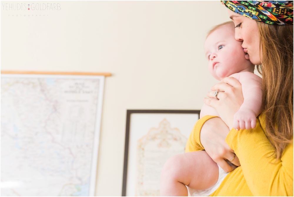 Silver-Spring-MD-Baby-Photographer-Yehudis-Goldfarb-Photography_0035.jpg