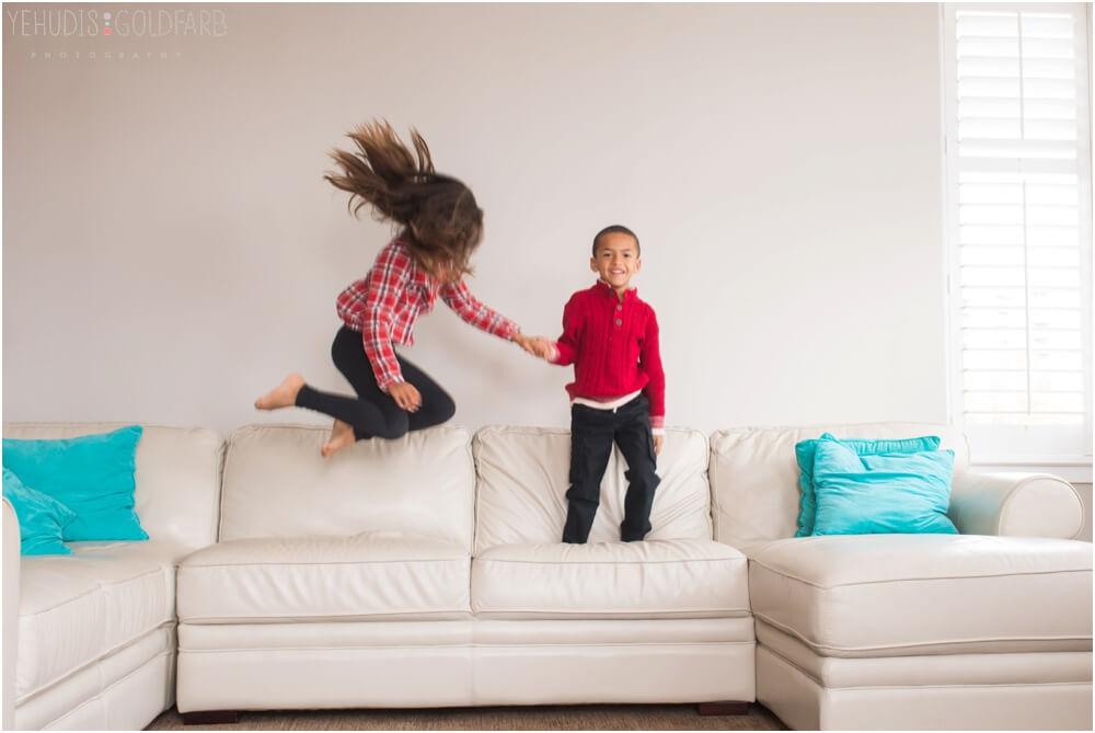 Arlington-VA-Family-Session-Yehudis-Goldfarb-Photography_0012-1.jpg