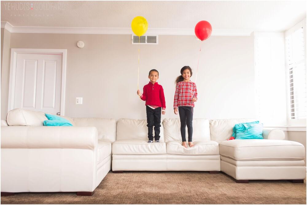 Arlington-VA-Family-Session-Yehudis-Goldfarb-Photography_0019-1.jpg