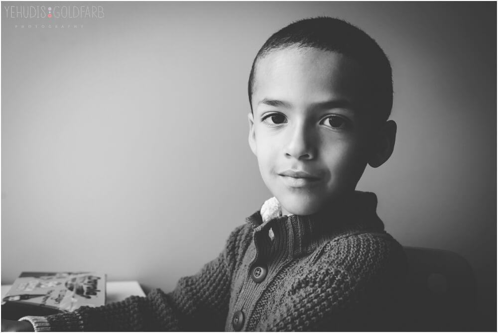 Arlington-VA-Family-Session-Yehudis-Goldfarb-Photography_0028-1.jpg