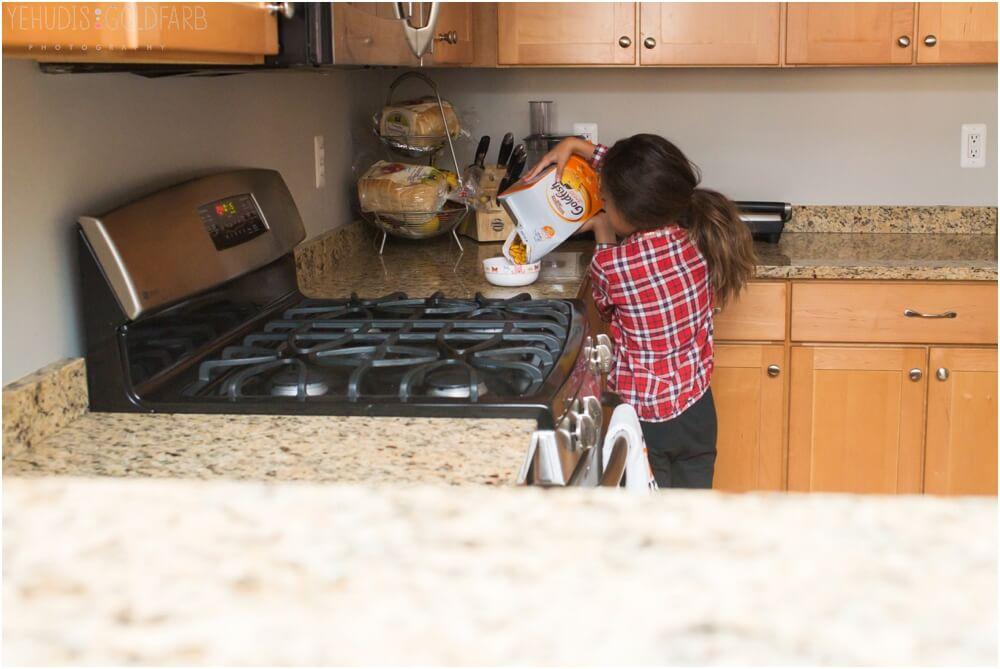 Arlington-VA-Family-Session-Yehudis-Goldfarb-Photography_0040-1.jpg