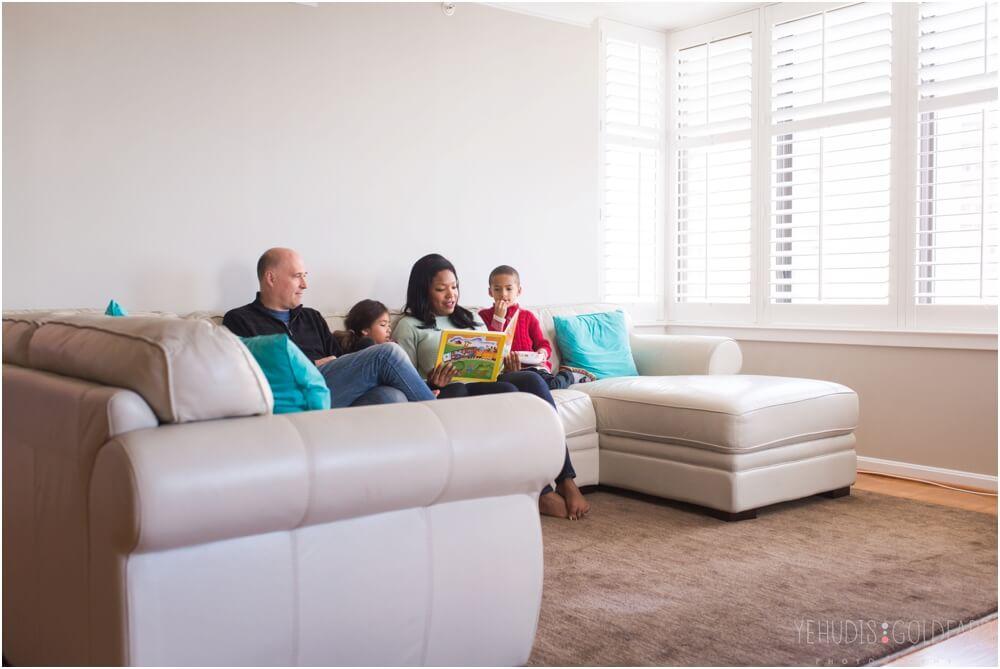 Arlington-VA-Family-Session-Yehudis-Goldfarb-Photography_0043-1.jpg