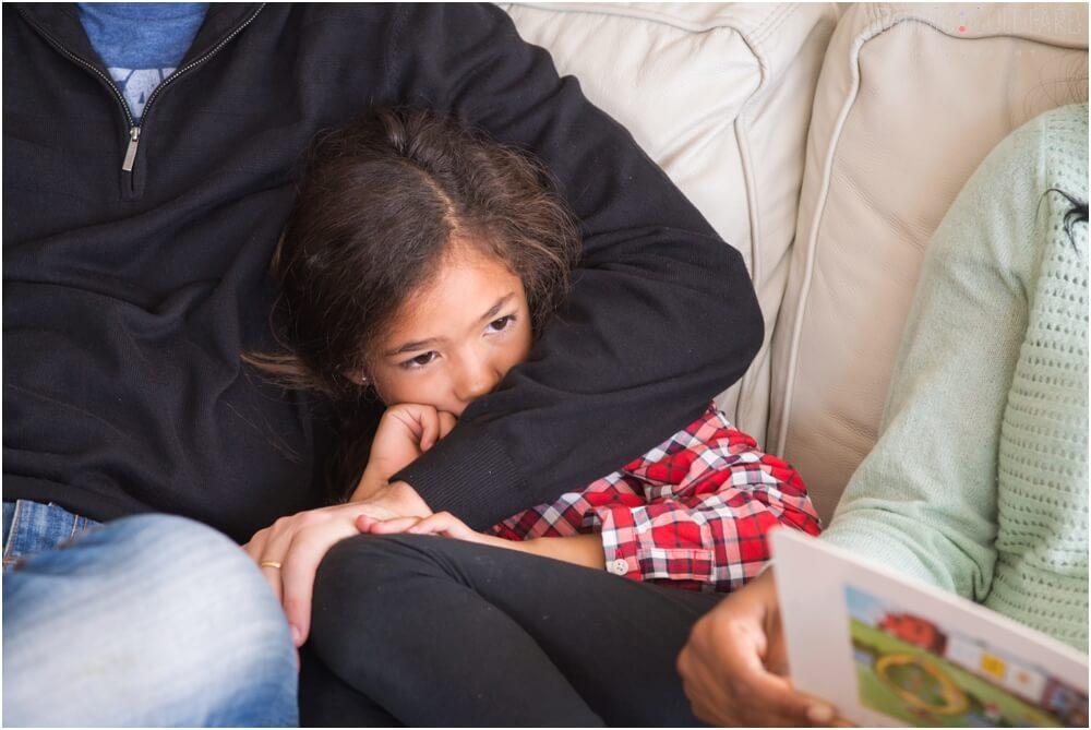 Arlington-VA-Family-Session-Yehudis-Goldfarb-Photography_0047-1.jpg