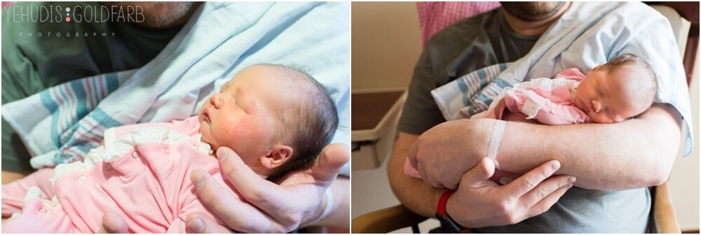 Bringing-Baby-Home-Yehudis-Goldfarb-Photography_0003-1.jpg