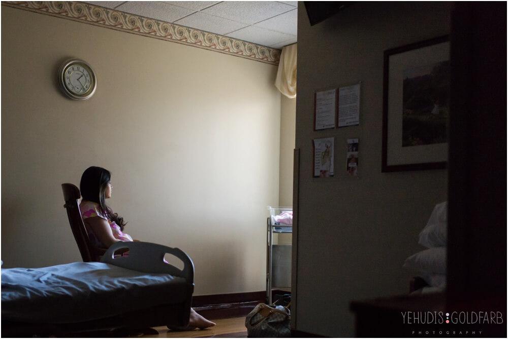 Bringing-Baby-Home-Yehudis-Goldfarb-Photography_0013-1.jpg