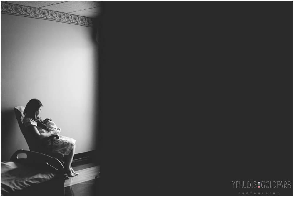 Bringing-Baby-Home-Yehudis-Goldfarb-Photography_0014-1.jpg