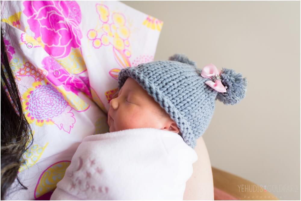 Bringing-Baby-Home-Yehudis-Goldfarb-Photography_0015-1.jpg