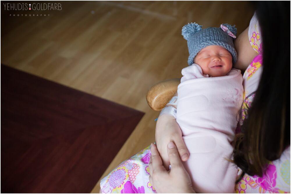 Bringing-Baby-Home-Yehudis-Goldfarb-Photography_0019-1.jpg