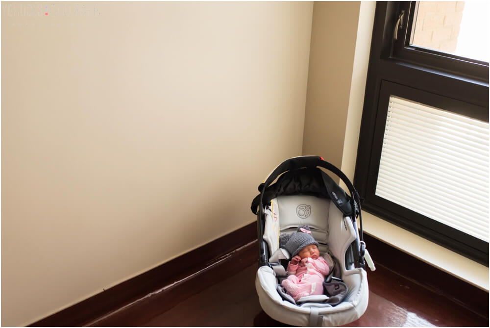 Bringing-Baby-Home-Yehudis-Goldfarb-Photography_0027-1.jpg