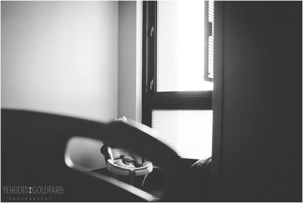 Bringing-Baby-Home-Yehudis-Goldfarb-Photography_0030-1.jpg