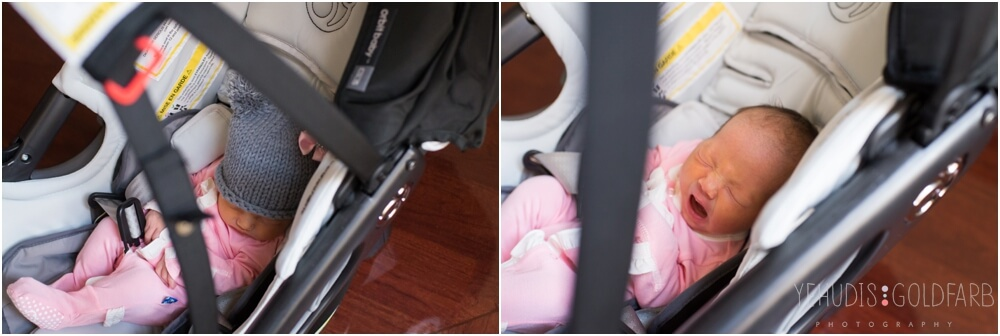 Bringing-Baby-Home-Yehudis-Goldfarb-Photography_0031-1.jpg