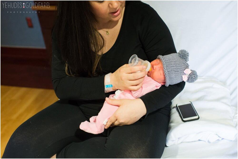 Bringing-Baby-Home-Yehudis-Goldfarb-Photography_0036-1.jpg