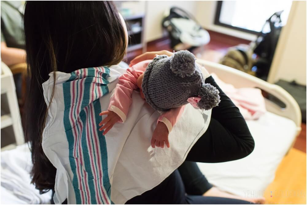 Bringing-Baby-Home-Yehudis-Goldfarb-Photography_0043-1.jpg