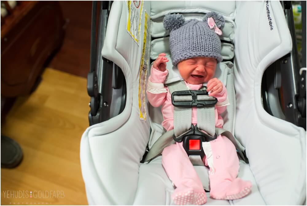 Bringing-Baby-Home-Yehudis-Goldfarb-Photography_0047-1.jpg
