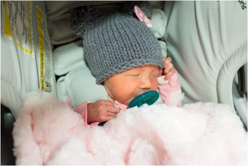Bringing-Baby-Home-Yehudis-Goldfarb-Photography_0049-1.jpg