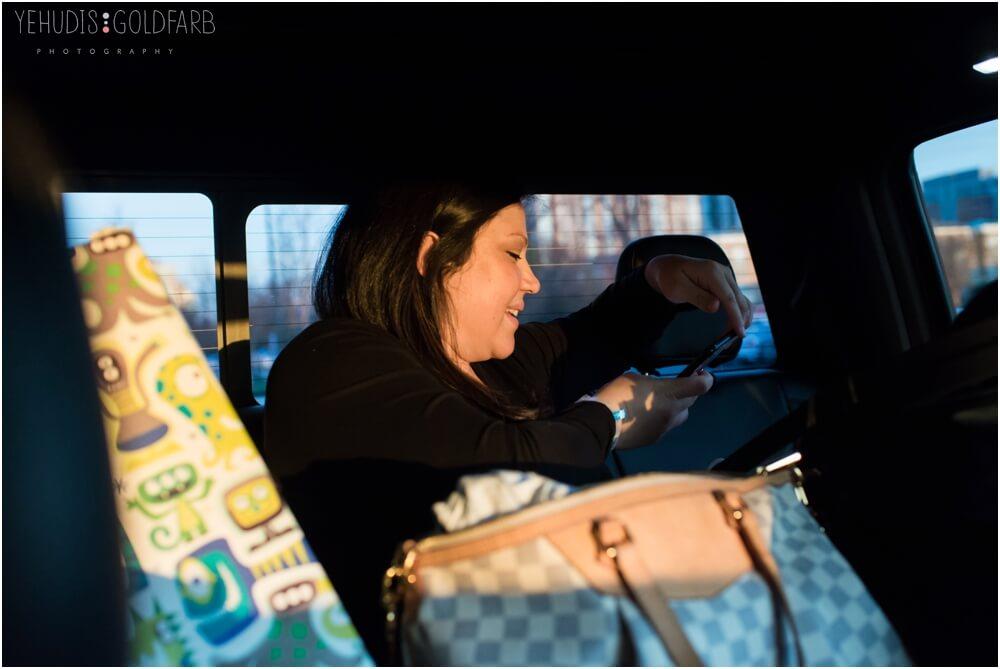 Bringing-Baby-Home-Yehudis-Goldfarb-Photography_0055-1.jpg