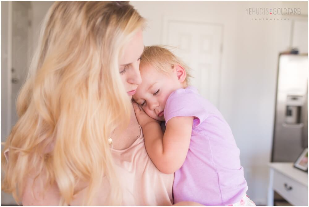 Aldie-VA-Maternity-Session-Yehudis-Goldfarb-Photography-1-1.jpg