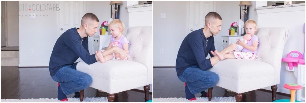 Aldie-VA-Maternity-Session-Yehudis-Goldfarb-Photography-5-1.jpg
