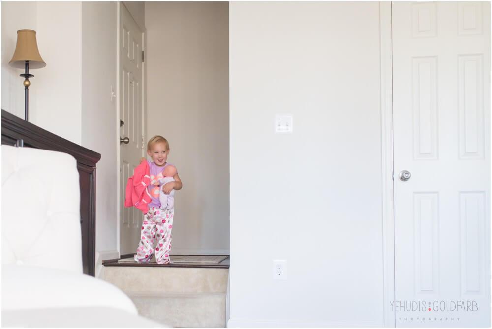Aldie-VA-Maternity-Session-Yehudis-Goldfarb-Photography-9-2.jpg