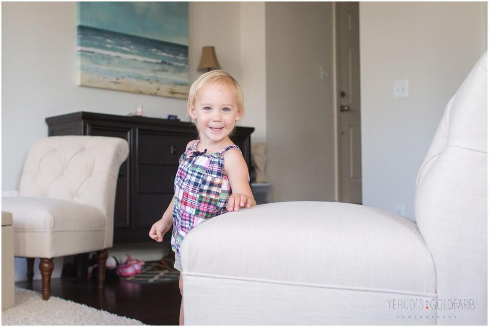 Aldie-VA-Maternity-Session-Yehudis-Goldfarb-Photography-13-2.jpg