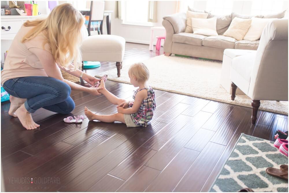 Aldie-VA-Maternity-Session-Yehudis-Goldfarb-Photography-16-1.jpg