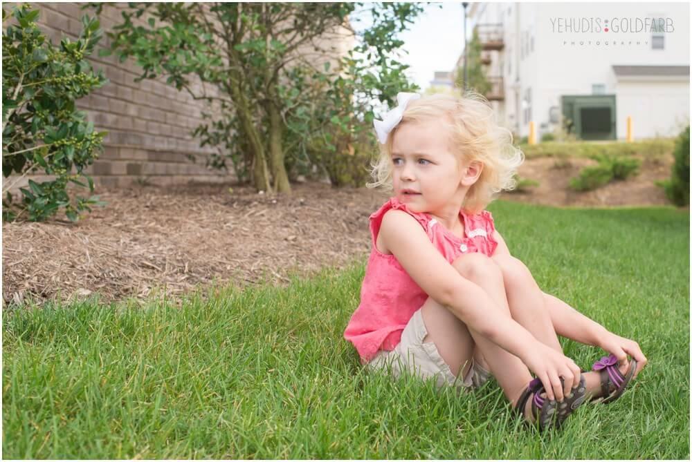 Aldie-VA-Maternity-Session-Yehudis-Goldfarb-Photography-19-1.jpg