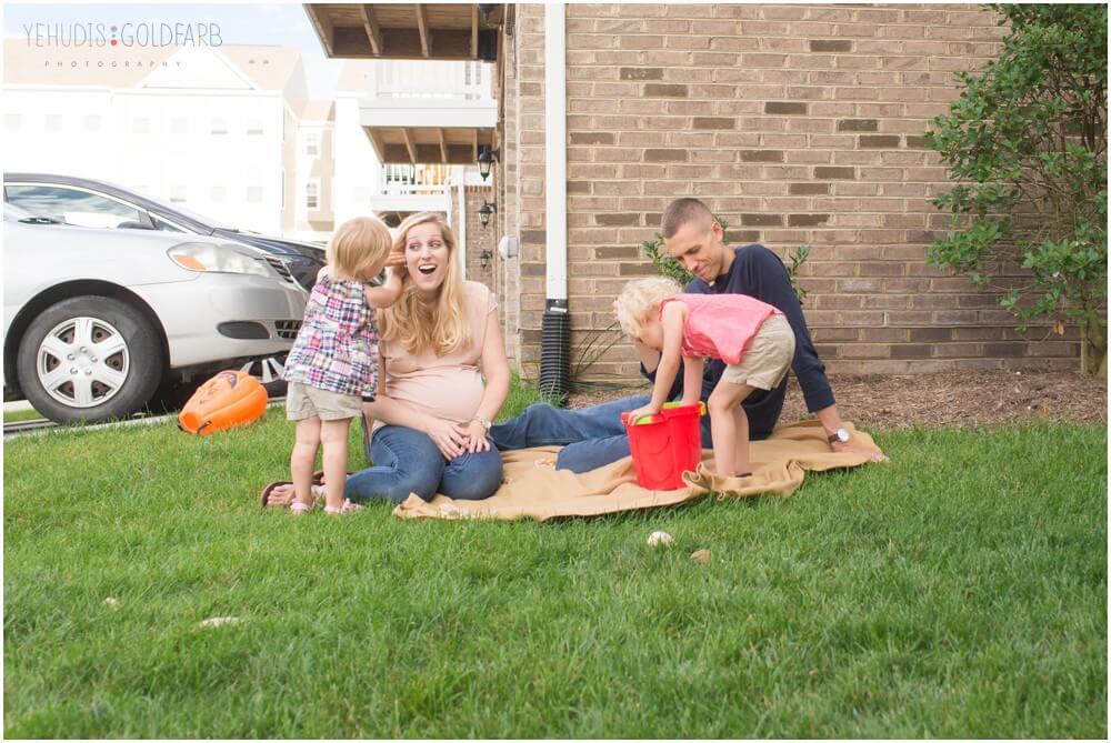 Aldie-VA-Maternity-Session-Yehudis-Goldfarb-Photography-21-2.jpg